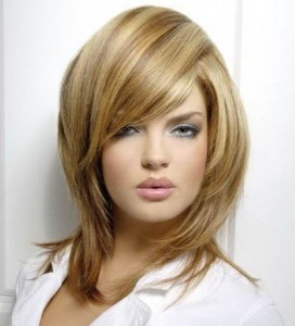 Волос виды и модные тенденции в